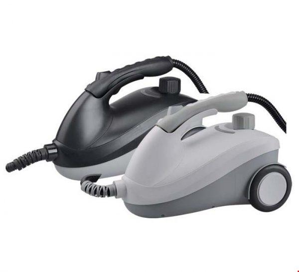 بخار شوی پرشیا مدل PR 957