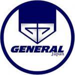 General Japan