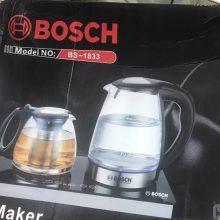 چای ساز بوش BS-1833