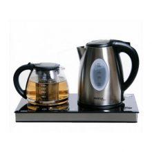 چای ساز پرشیا مدل PR-8975