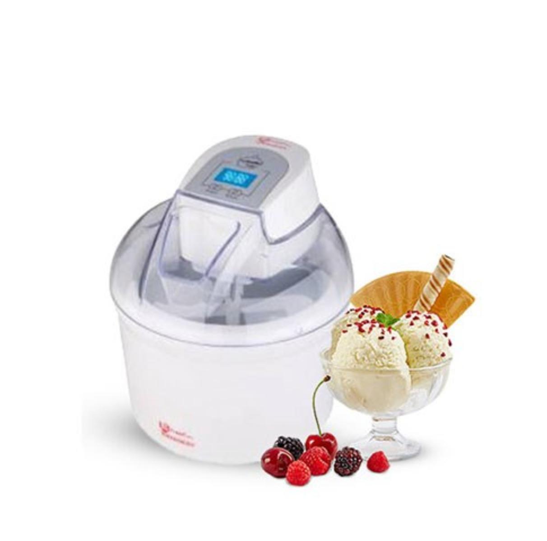 بستنی ساز فوما مدل ۹۳۶