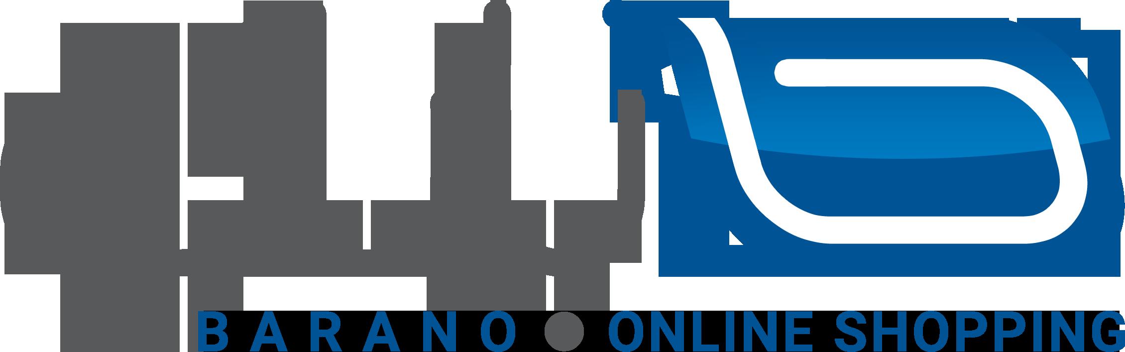 فروشگاه اینترنتی بارانو | Barano online shop