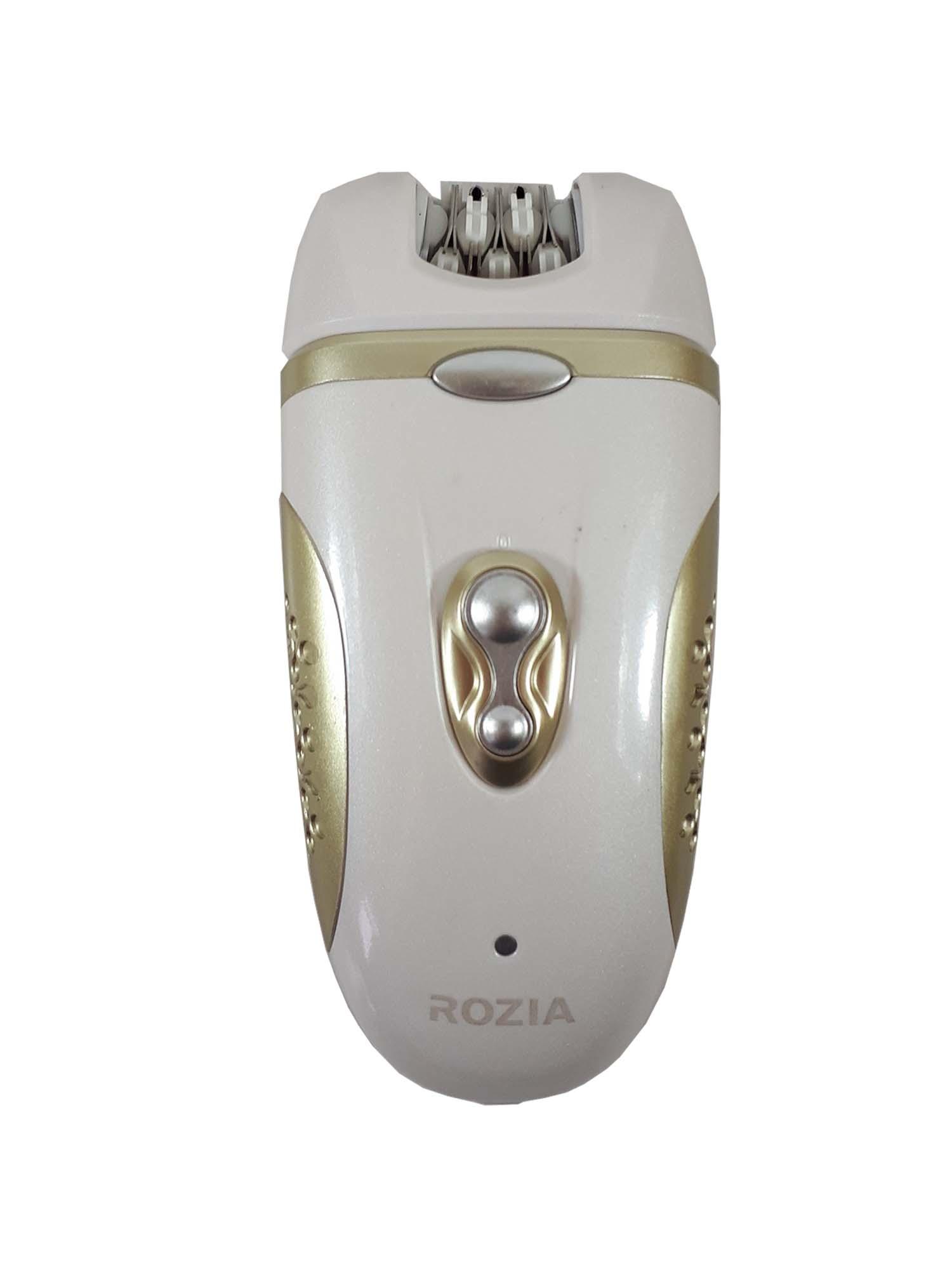 موکن ۴ کاره ی روزیا مدل ROZIA HB6007