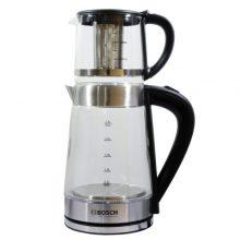 چای ساز بوش مدل ۲۶۸۹