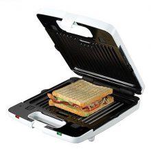 ساندویچ ساز کنوود مدل ۷۴۰